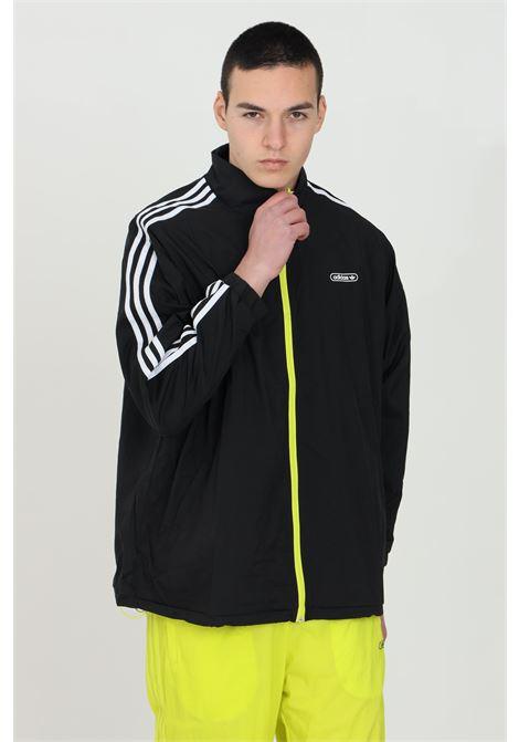 ADIDAS | Sweatshirt | GN3816.