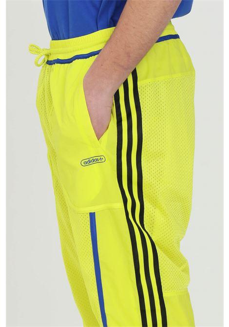 Pantaloni tracksuit sportivi ADIDAS | Pantaloni | GN3821.