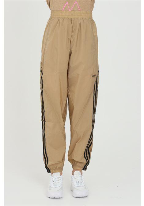 Track pants R.Y.V. ADIDAS | Pants | GN4274.