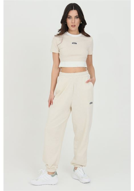 R.Y.V Trousers ADIDAS | Pants | GN4326.
