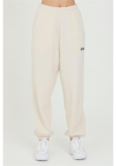 Pantaloni R.Y.V. ADIDAS | Pantaloni | GN4326.