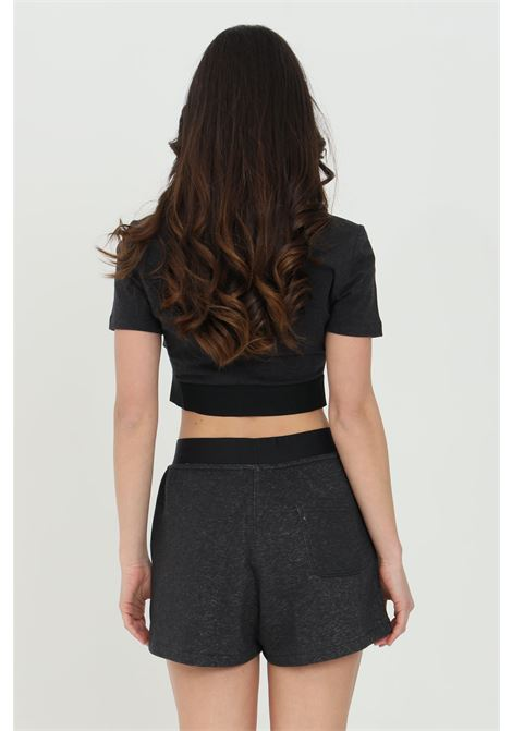 Short R.Y.V. ADIDAS | Shorts | GN4330.