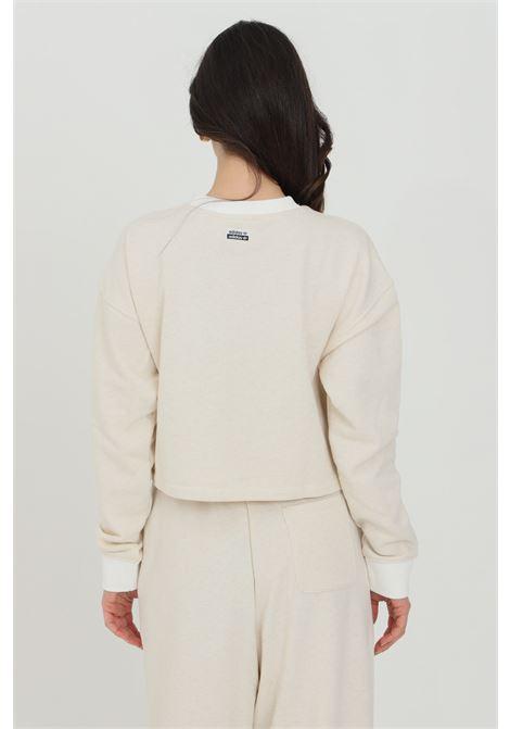 Sweatshirt R.Y.V. ADIDAS | Sweatshirt | GN4333.