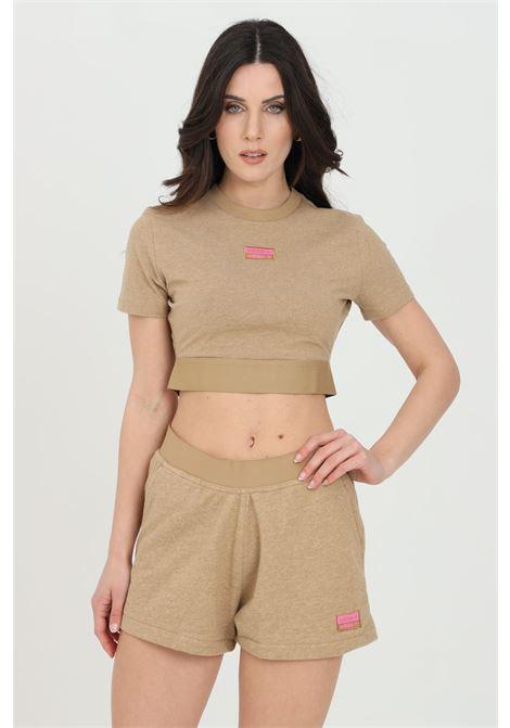 Short R.Y.V. ADIDAS | Shorts | GN4334.