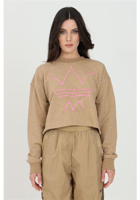 Sweatshirt R.Y.V. ADIDAS | Sweatshirt | GN4348.
