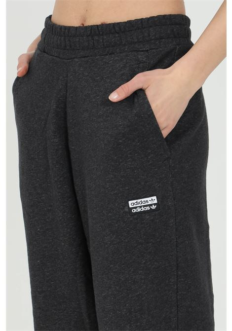 R.Y.V. Trousers ADIDAS | Pants | GN4349.