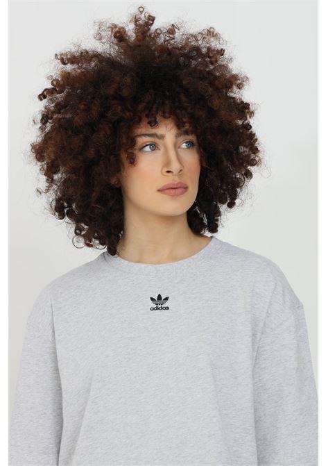 Adidas loungewear essentials ADIDAS | T-shirt | GN4783.