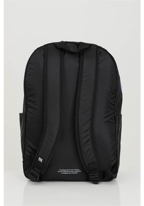 ADIDAS | Backpack | GN4957.