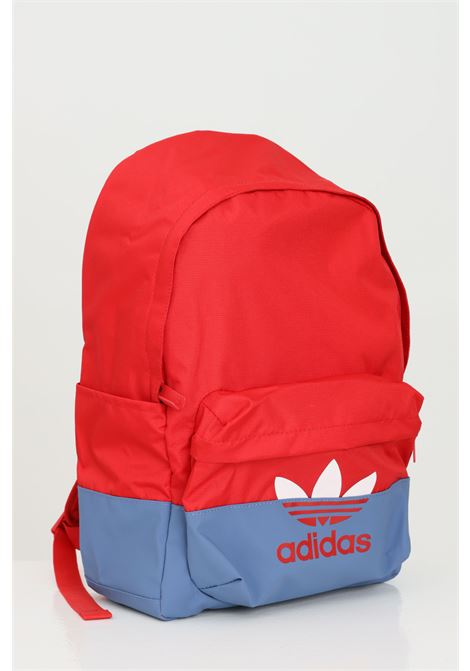 ADIDAS | Backpack | GN4986.