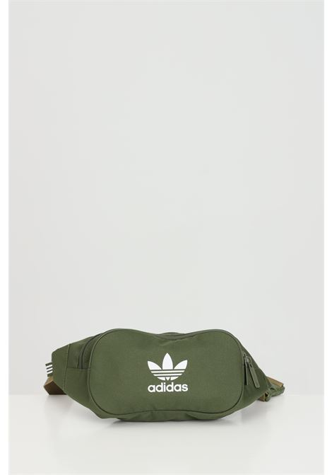 Marsupio originals essentials ADIDAS | Marsupi | GN5443.