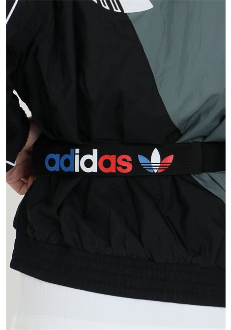 Adicolor tricolor classic pouch ADIDAS | Pouch | GN5454.