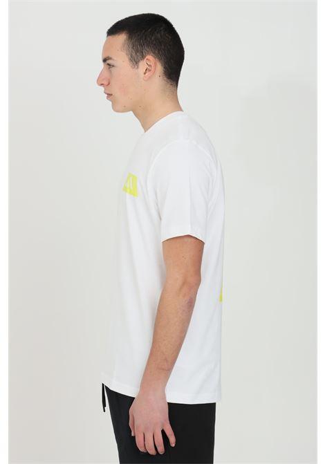 ADIDAS | T-shirt | GN7106.