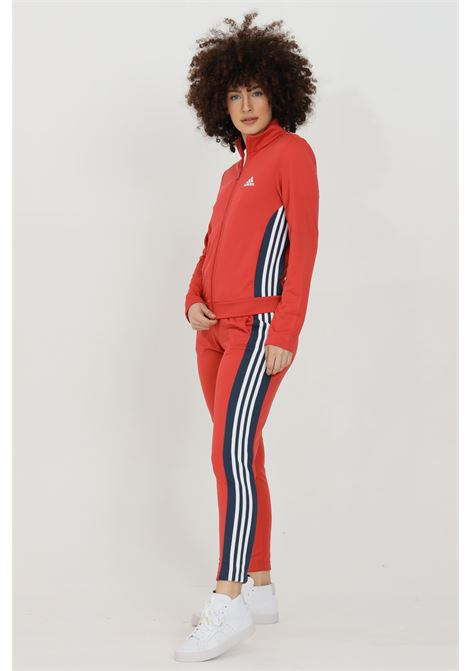 Performance teamsports complete suit ADIDAS | Suit | GP9614.