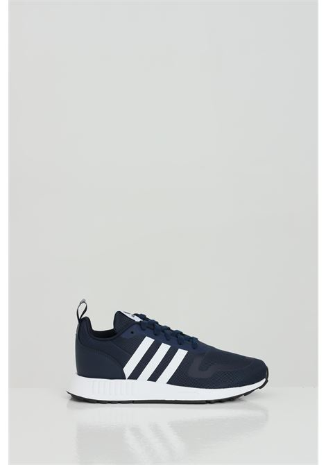 ADIDAS | Sneakers | GZ8454.