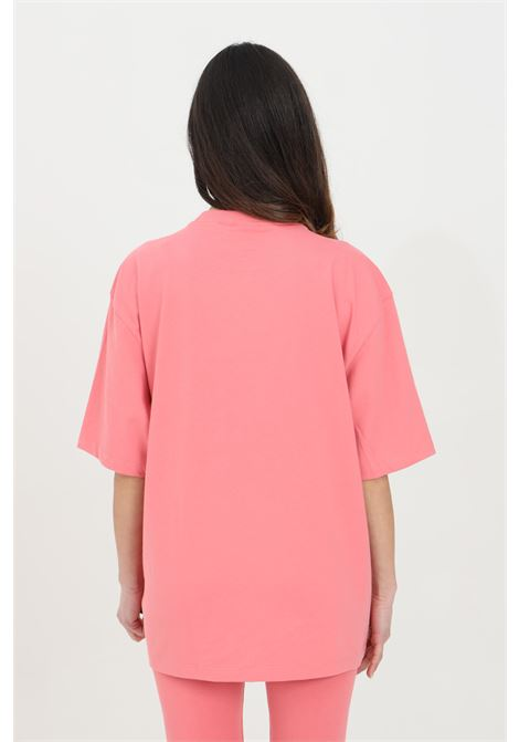 T-shirt loungewear adicolor essentials ADIDAS | T-shirt | H13877.