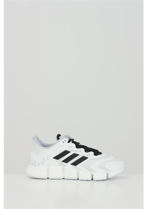 Sneakers CLIMACOOL VENTO HEAT.RDY. ADIDAS | Sneakers | H67643.