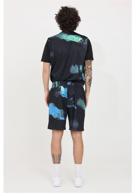 Shorts uomo fantasia australian casual AUSTRALIAN | Shorts | SPUSH0001260