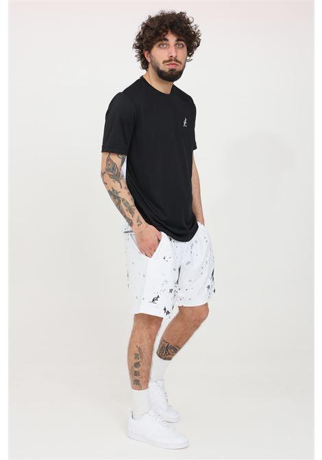 Shorts uomo fantasia australian casual AUSTRALIAN | Shorts | SPUSH0001280
