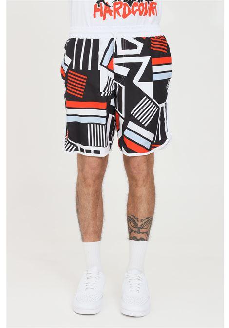 Shorts uomo bianco australian casual AUSTRALIAN | Shorts | SWUCU0001002