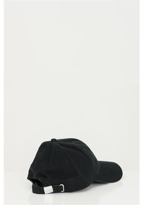 BARbour | Hat | MHA0274-MHABK11