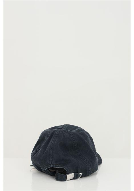 BARbour | Hat | MHA0274-MHANY91