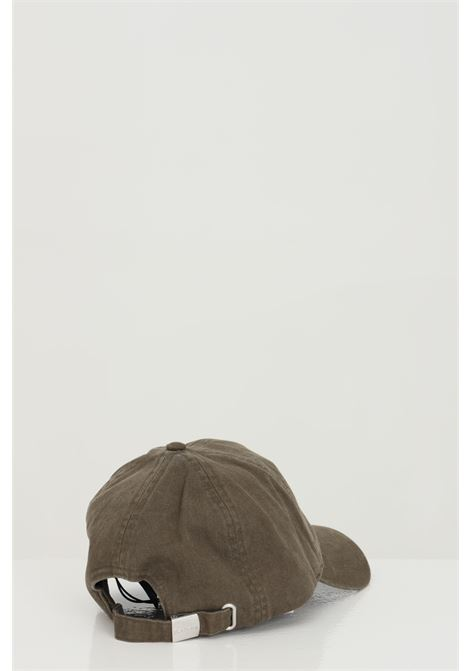 BARbour | Hat | MHA0274-MHAOL51