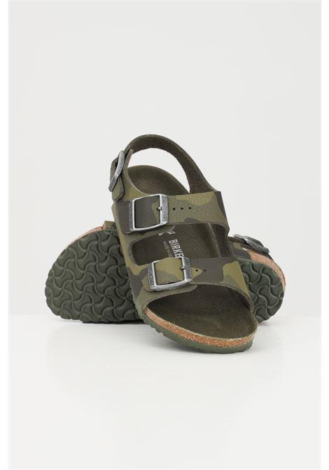 BIRKENSTOCK | Sandal | 1014590.