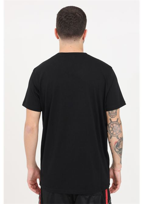 T-shirt uomo nero but not a manica corta BUT NOT | T-shirt | U901-313NERO