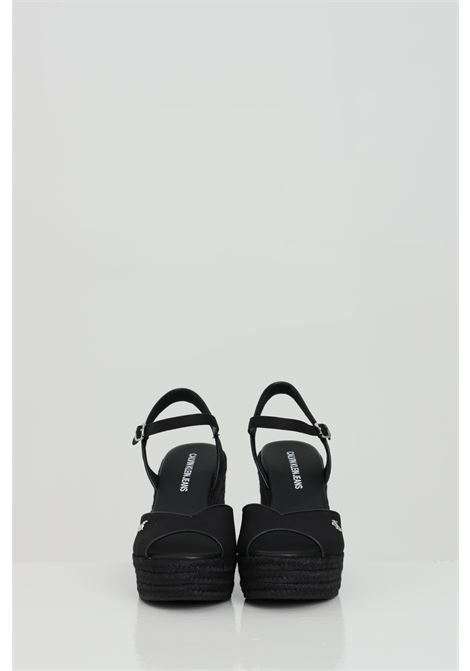 CALVIN KLEIN | Party Shoes | YW0YW00121BDS