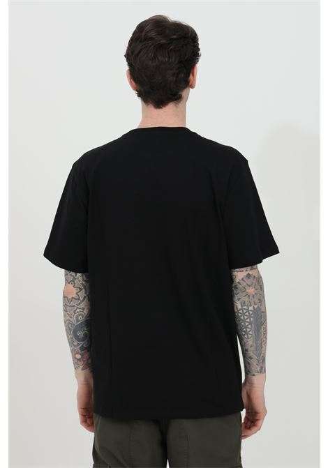 Basic t-shirt with front pocket CARHARTT | T-shirt | I022091.0389.00