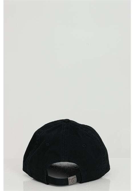 Solid cotton hat CARHARTT | Hat | I023750.0689.90