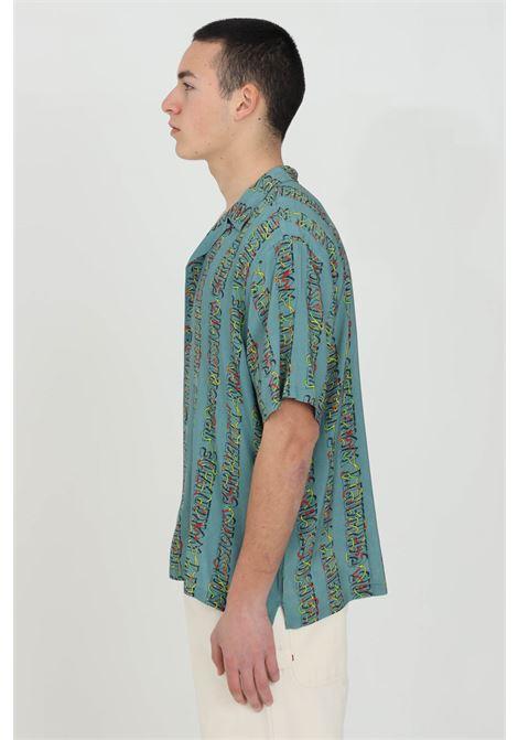 CARHARTT | Shirt | I028794.030BG.00