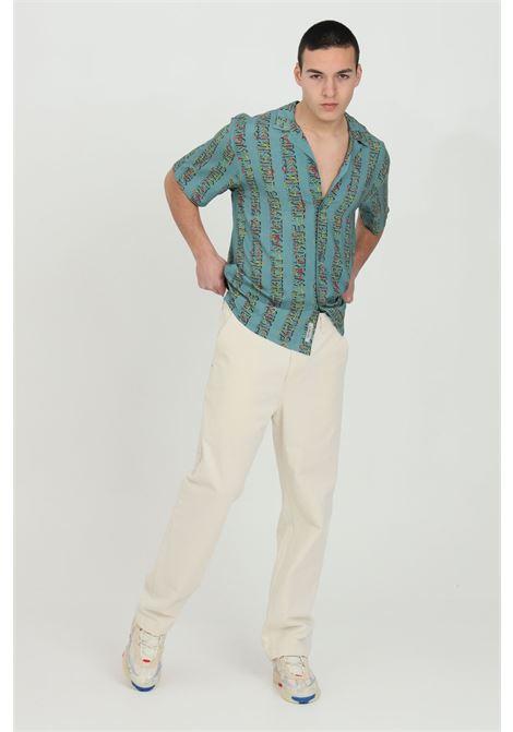 CARHARTT   Pantaloni   I029118.0005.GD