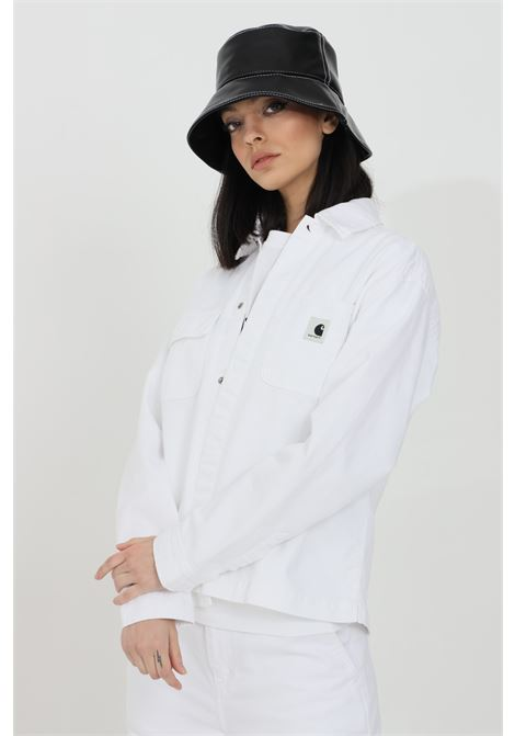 Sonora Shirt Jacket CARHARTT | Jacket | I029130.0302.WD