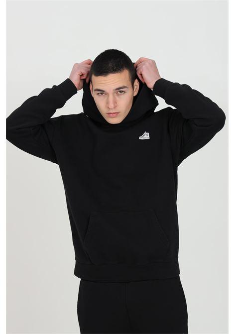 CONVERSE | Sweatshirt | 10022662-A01A01