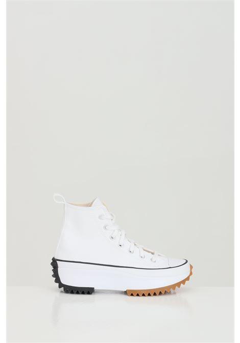 Sneakers Run Star Hike High Top CONVERSE | Sneakers | 166799CC451