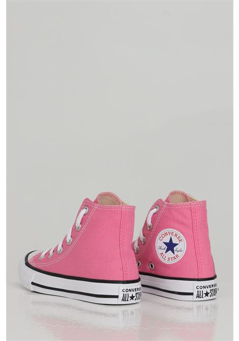 Sneakers CHUCK TAYLOR ALL STAR CLASSIC CONVERSE | Sneakers | 3J234C.