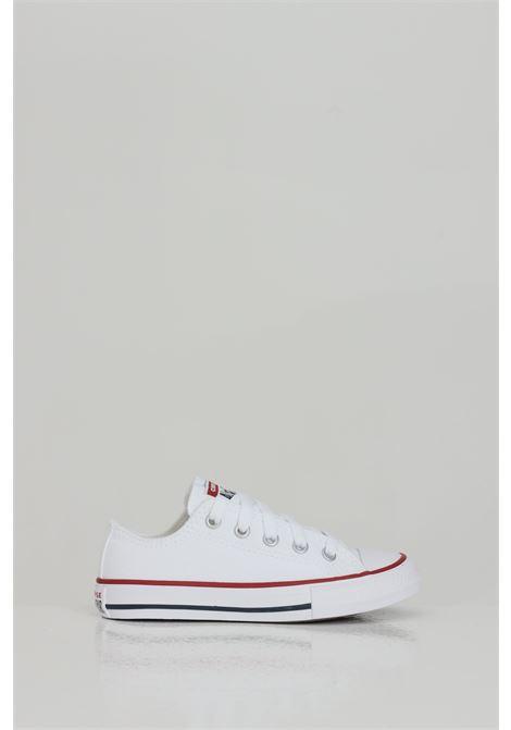 CONVERSE | Sneakers | 3J256C.
