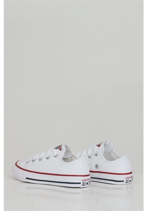 Sneakers All Star Classic Low Top CONVERSE | Sneakers | 3J256C.
