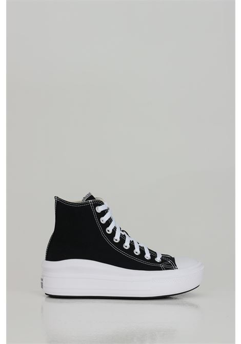 Chuck Taylor All Star Move CONVERSE   Sneakers   568497C.