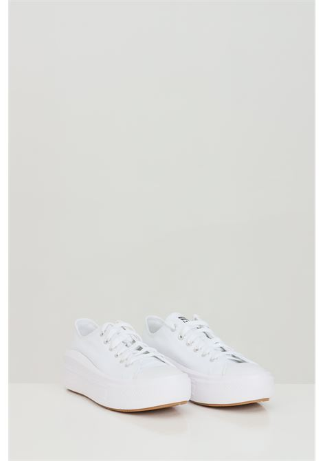 Sneakers CTAS MOVE OX CONVERSE | Sneakers | 570257C.