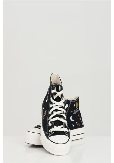Sneakers CTAS LIFT HI CONVERSE | Sneakers | 571085C.