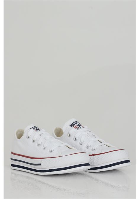 Sneakers all star platform eva ox CONVERSE | Sneakers | 668028C.