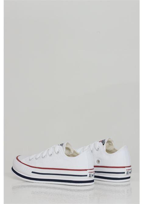 Sneakers all star platform eva ox CONVERSE | Sneakers | 668028C.