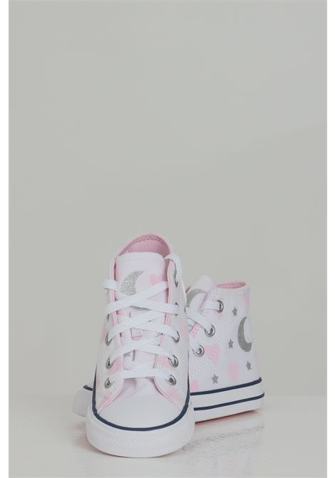 Sneakers Ctas ALL STAR CONVERSE | Sneakers | 771093C.