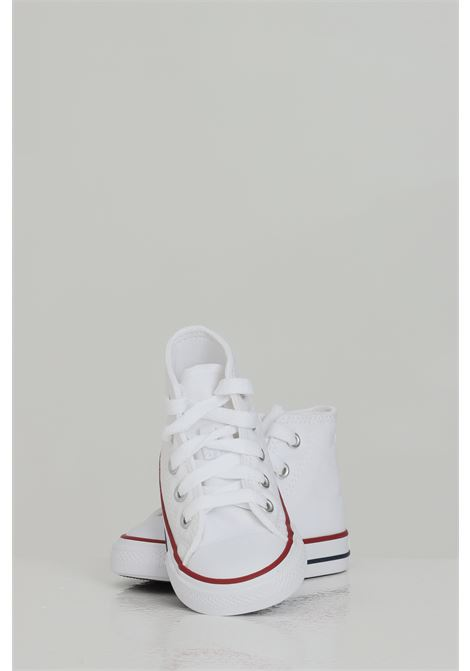 Chuck Taylor All Star Classic CONVERSE | Sneakers | 7J253C.