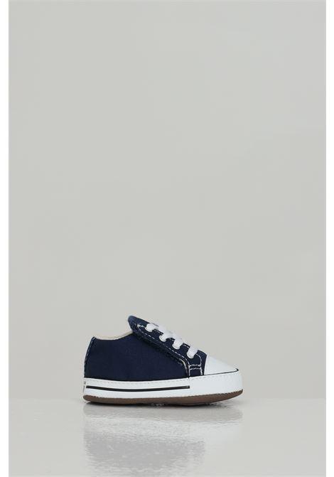 Sneakers Ctas Cribster Mid CONVERSE | Sneakers | 865158C.