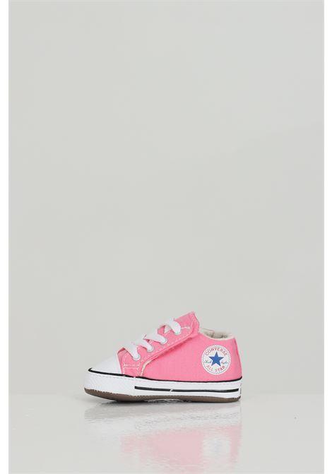 Sneakers Ctas Cribster Mid CONVERSE | Sneakers | 865160C.