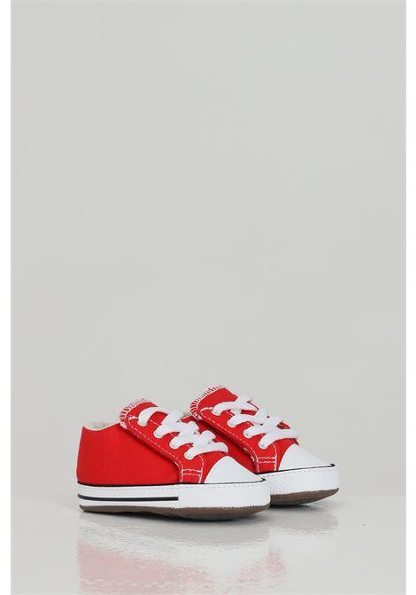 Sneakers Ctas Cribster Mid CONVERSE | Sneakers | 866933C.