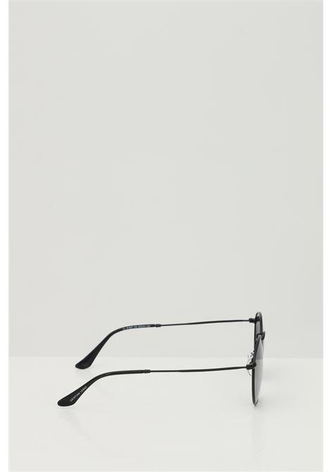 Occhiali da sole unisex in tinta unita Cristian Leroy con aste sottili CRISTIAN LEROY | Sunglasses | 169706